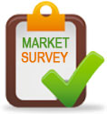 Market survey report